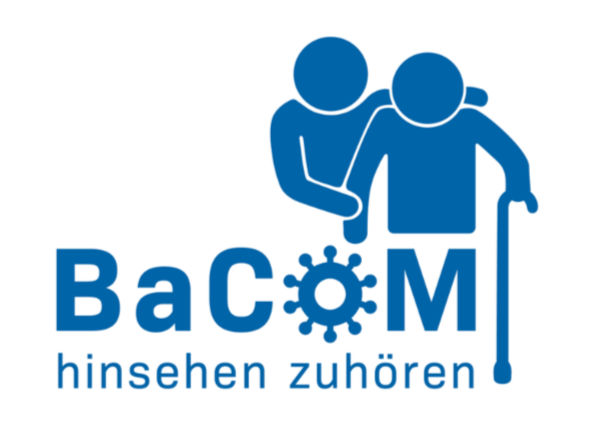 Bayerischer ambulanter Covid-19 Monitor (BaCom)