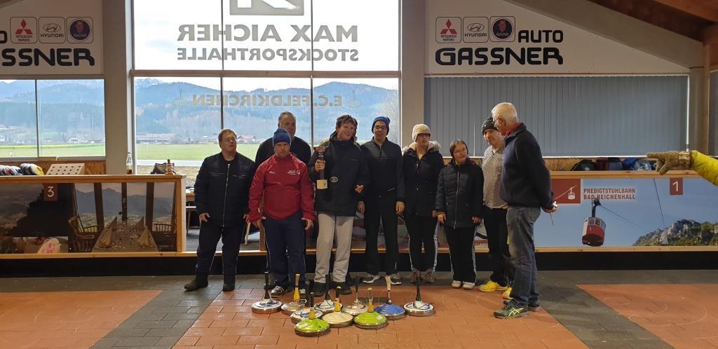 stocksportteam