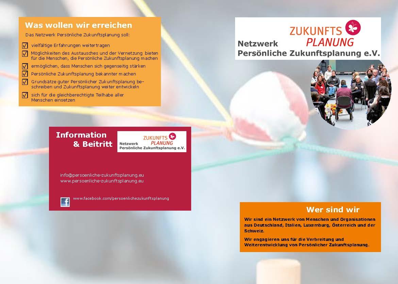 pzp flyer 1