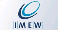 Logo und Link zur Forschungseinrichtung für unabhängige Forschung in Medizin, Wissenschaft und Ethik
