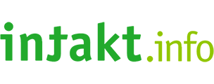 Logo von Intakt - Info
