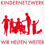 Logo und Link zur Website des Kindernetzwerks