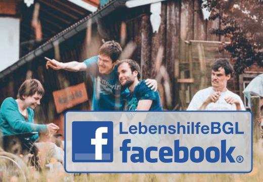 lebenshilfebgl@facebook