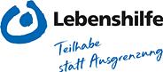 logo mit claim