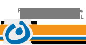 Sie sehen das Logo der Pidinger Werkstätten der Lebenshilfe Berchtesgadener Land